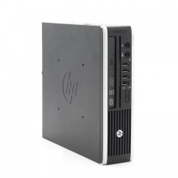 Docking Station laptop HP 2560 HSTNN L15X Elitebook