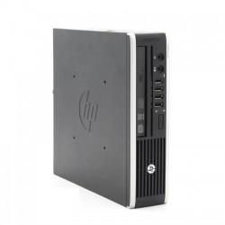 Docking Station laptop HP 2560 HSTNN L15X Elitebook