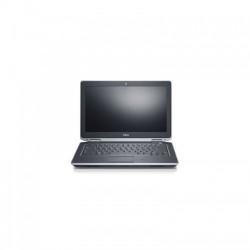Placa wireless laptop Dell DW1397 802.11b/g