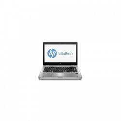 Laptopuri second hand HP ProBook 6450b, Intel Dual Core P4500