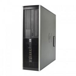 Placa bluetooth WPAN wireless Dell Broadcom M960G PCI-e