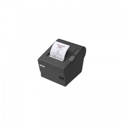 Server Dell PowerEdge R710, 2 Xeon X5570, 48gbDDR3, 2x1TB sata