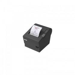 Server Dell PowerEdge R710, 2 Xeon X5570, 48gbDDR3, 2x1TB sata