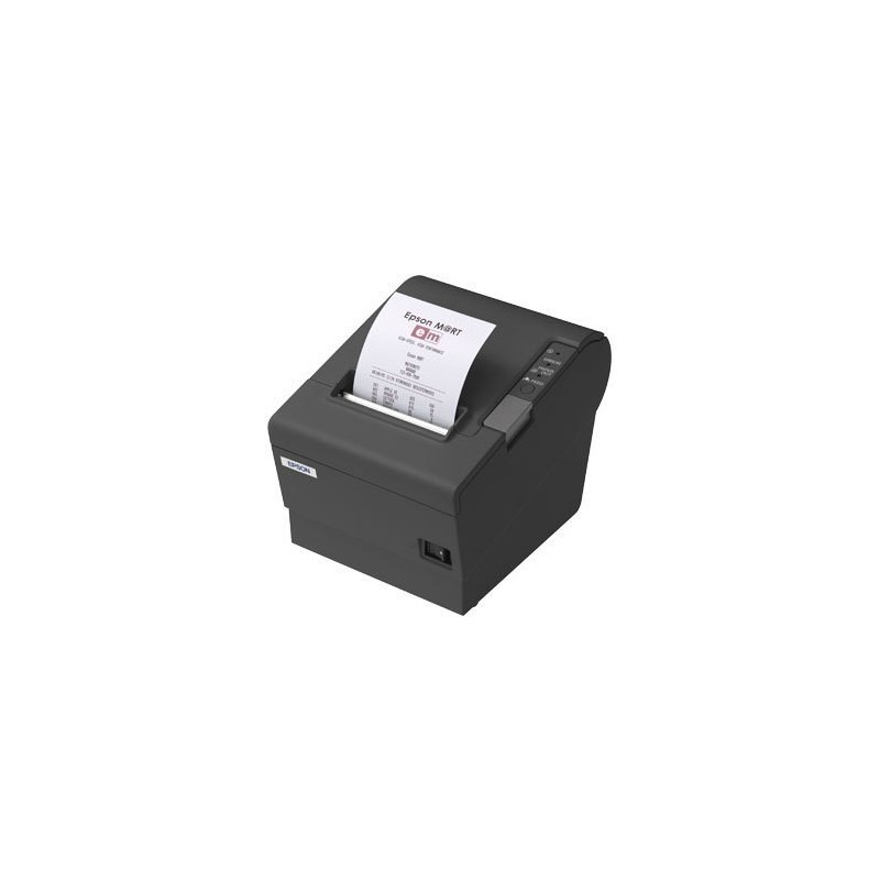 Multifunctionale second hand HP Color LaserJet CM3530 MFP