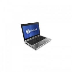 Storage second hand NetApp DS14mk4 Ra-1402 14x500GB SATA