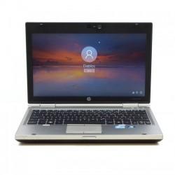 Storage second hand NetApp Ra-1402 fara hard disk