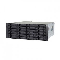 Storage second hand NetApp Naj 0801 24x600gb SAS 15k 3,5 inch
