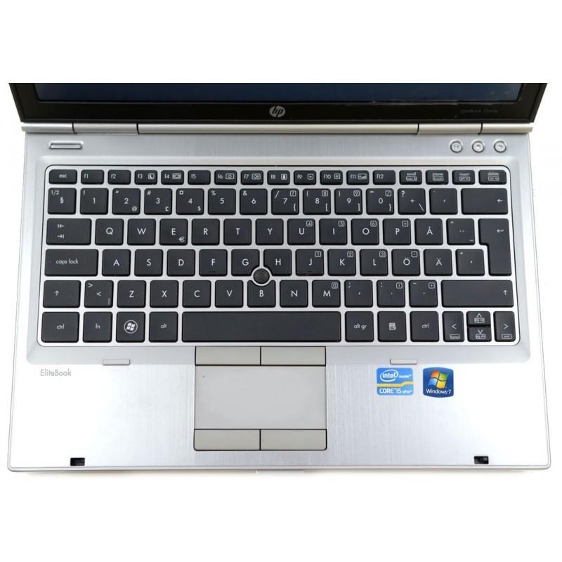 Storage second hand NetApp Naj 0801 24x600gb SAS 15k 3,5 inch