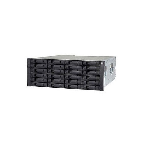 Storage second hand NetApp DS4246 NAJ-08011 24x600gb SAS 15k 3,5 inch