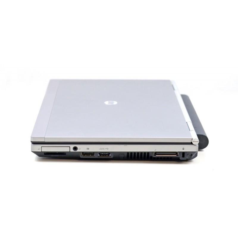 Laptop second hand Fujitsu LIFEBOOK P772, i5-3320M generatia 3