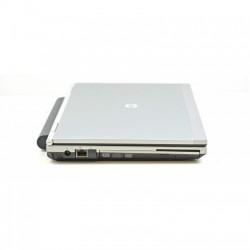 Video Proiector second hand Sony VPL-CS6