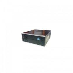 Mini GBIC Finisar Duplex SFP Transceiver FTLF8524P2BNV