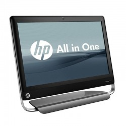 All in One SH HP TouchSmart Elite 7320 21.5 Inch, Intel Core i3-2120