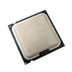 Procesor second hand Intel Core 2 Quad Q9505 2,83 Ghz