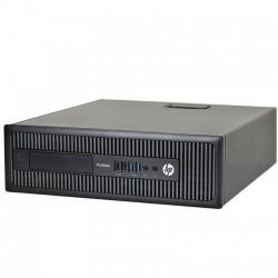 Procesor second hand Intel Core 2 Quad Q9505 2,83 Ghz