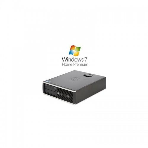 Solutie completa stocare storage EMC VNX5300 76,4 TB SAS