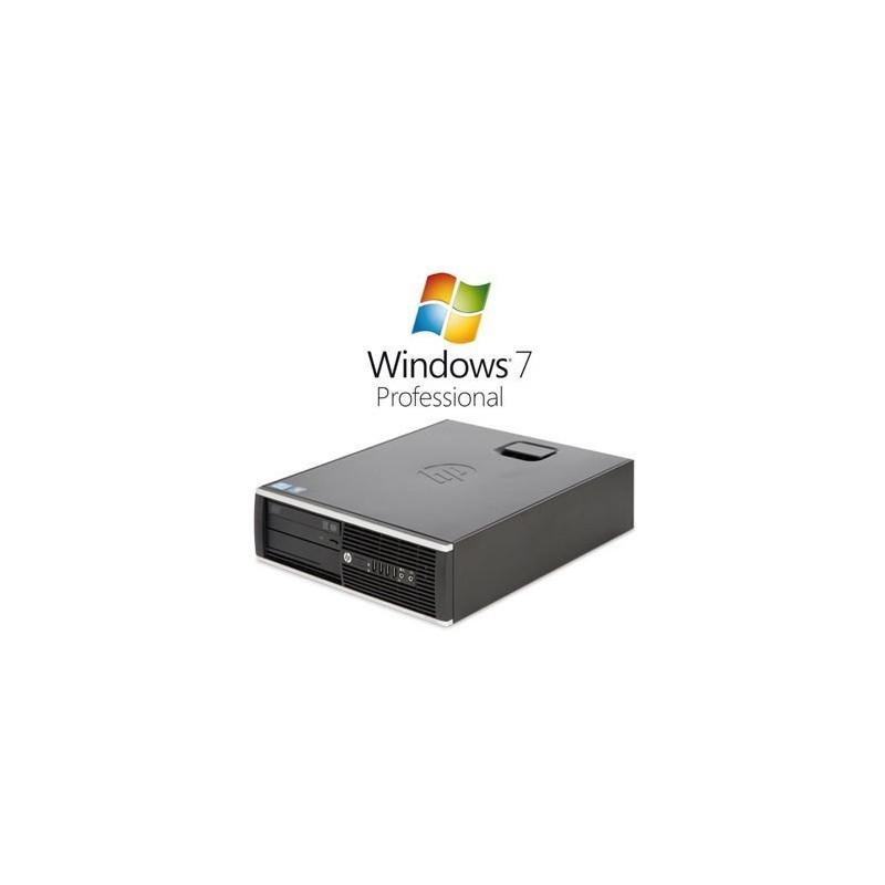 Storage second hand IBM 5886 12x146GB 15K SAS