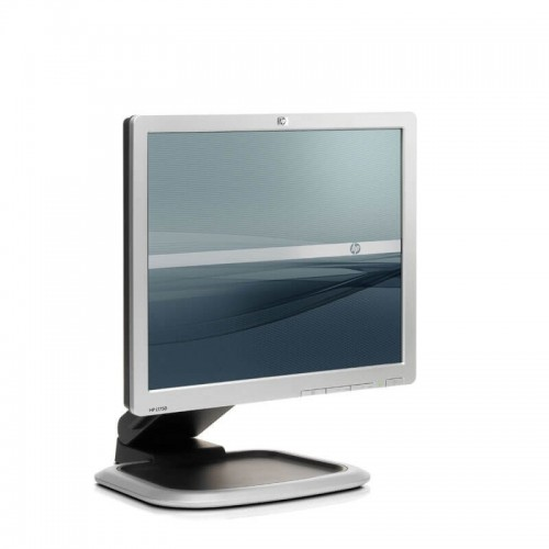 Laptopuri second hand Dell Latitude E6330, Core i5-3320M Gen 3