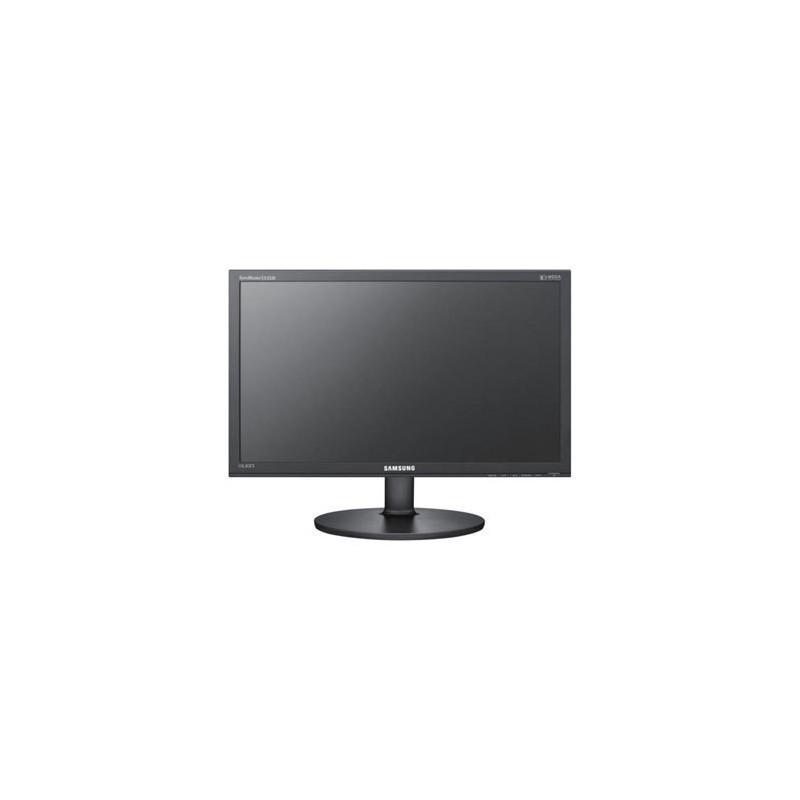 Laptop second hand HP EliteBook 8470p, Core i5-3360M Gen3, 500Gb