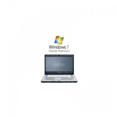 Imprimante termice sh Epson TM-T88IV negre cu interfata USB