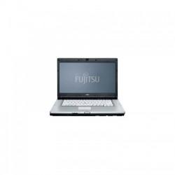 Imprimante termice sh Epson TM-T88IV negre cu interfata retea