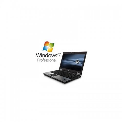 Laptopuri second hand HP EliteBook 2560p, Core i5-2450M Gen 2