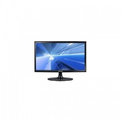 Imprimante second hand A3 HP LaserJet 5200dtn