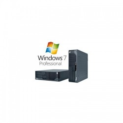 Workstation sh HP Z400, 12gbDDR3, 500Gb, Xeon Quad Core W3550