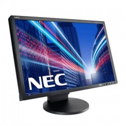Monitoare sh Dell UltraSharp 2408WFP Panel S-PVA Grad B