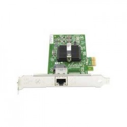 Placi de retea Intel Gigabit Pci Express