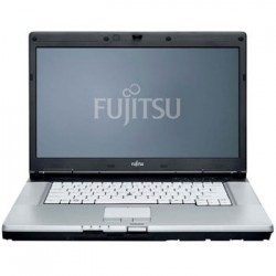 Laptopuri second hand Fujitsu LIFEBOOK E780, Intel Celeron P4500