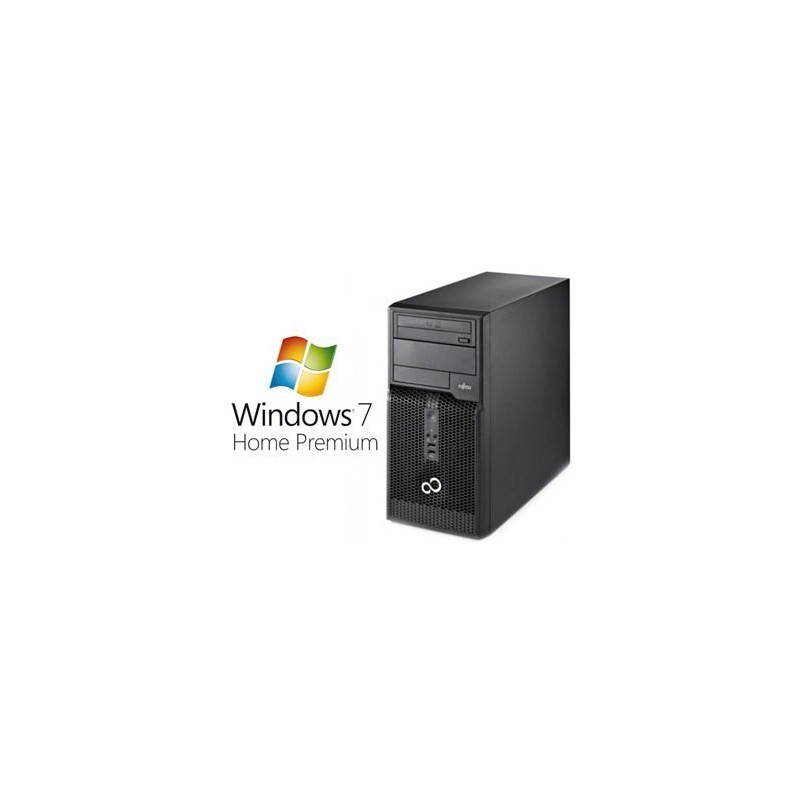 Laptopuri second hand Fujitsu LIFEBOOK E780, Intel Celeron P4500