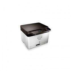 Servere Dell PowerEdge R710, 2 Xeon X5570, 72gbDDR3, 2x300Gb