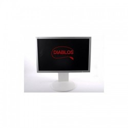 Laptopuri second hand Dell Latitude E5430, i3-3120M generatia 3