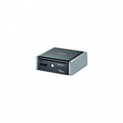 Monitoare second hand 22 inch AOC 2219P2