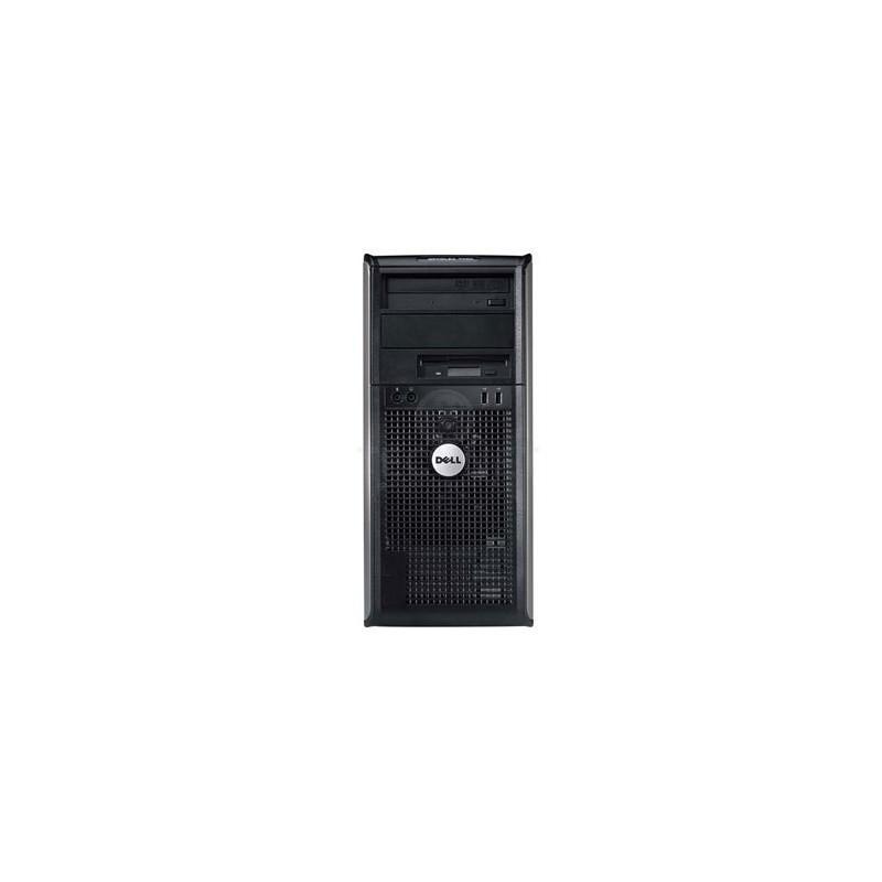 Monitoare second hand LED Full HD Dell Professional P2312H