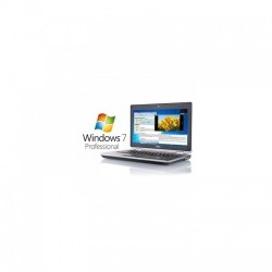 Monitoare sh LED 19 inch Dell Professional P1913 widescreen