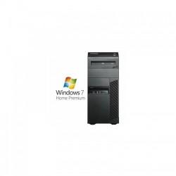 Placa de baza sh Fujitsu Esprimo C5731 D3004-A11 socket LGA775