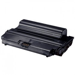 Cartus toner reconditionat ML-D3470B ORIGINAL Samsung ML-3471ND