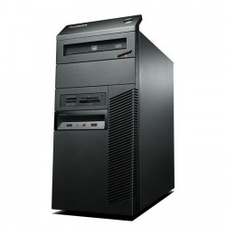 Monitoare second hand LED 20 inch HP Compaq LE2002x