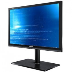 Monitoare second hand LED Samsung SyncMaster SA850 24 inch