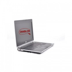 Monitoare second hand Nec Multisync EA241WM Grad B