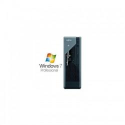Laptopuri second hand Dell Latitude E6320, Core i3-2310M Gen 2