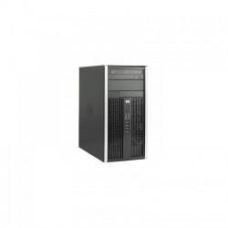 Laptop second hand Dell Latitude E6320, Core i3-2330M Gen 2