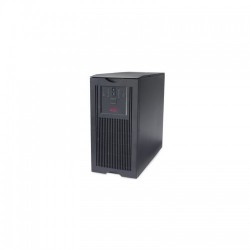 Calculatoare second hand Dell Optiplex 380 DT, Core 2 Duo E8400