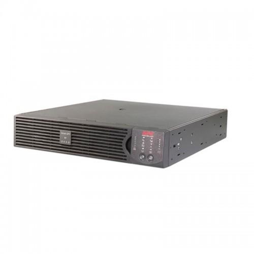 Laptop second hand Dell Latitude E6430, Core i7-3520M, 256Gb SSD