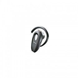 Laptop second hand Dell Latitude E6430, Core i7-3540M, 240Gb SSD