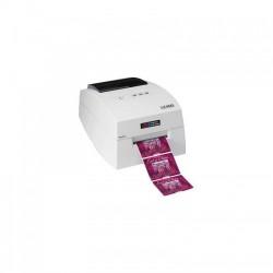 UPS second hand APC Smart-UPS X 2200VA RT SMX2200RMHV2U