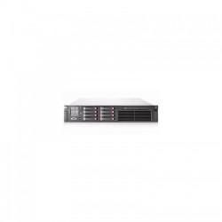 Hard disk second hand SSD Intel X25-M SATA-II 80GB 2.5 inch