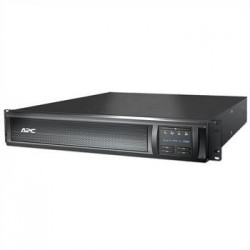 UPS second hand APC Smart-UPS X 1500VA RT SMX1500RMI2U